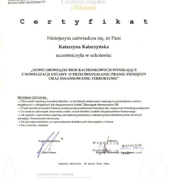 05_certyfikat_szkolenie