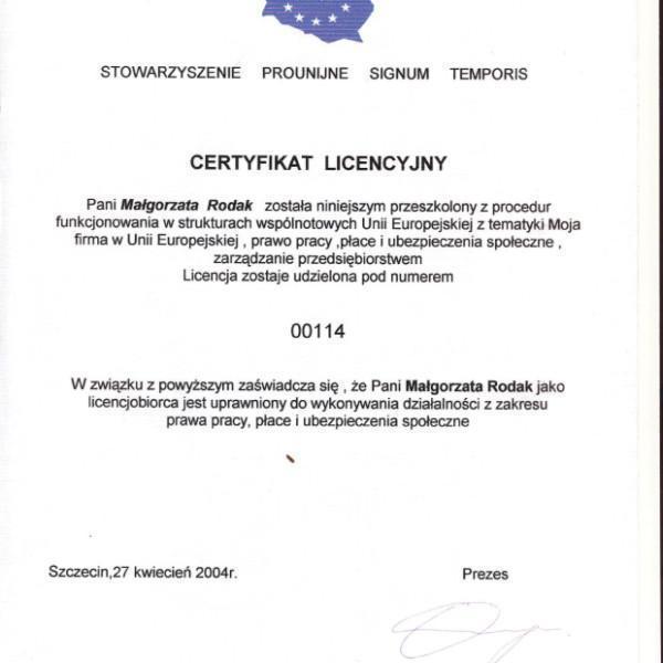 06_certyfikat_szkolenie