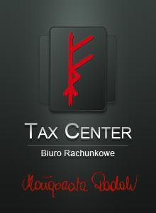 Biuro rachunkowe Tax Center